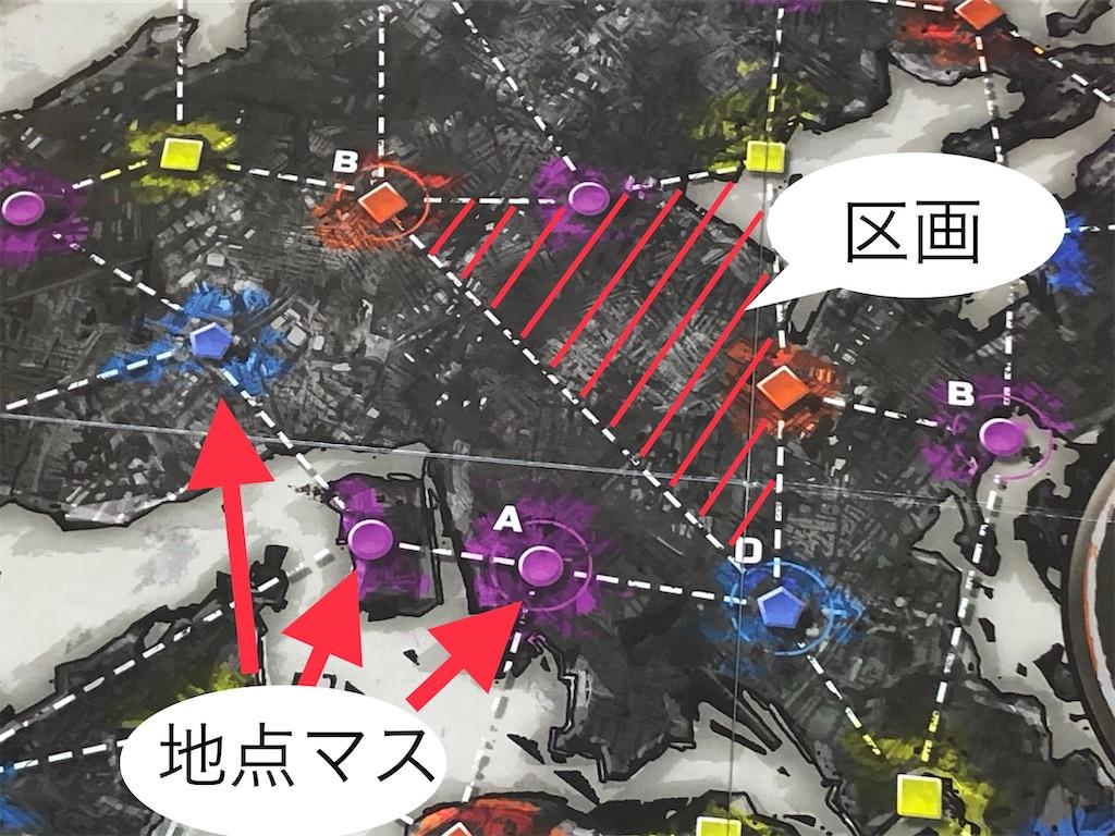 f:id:xyoshixaki:20200921002301j:image