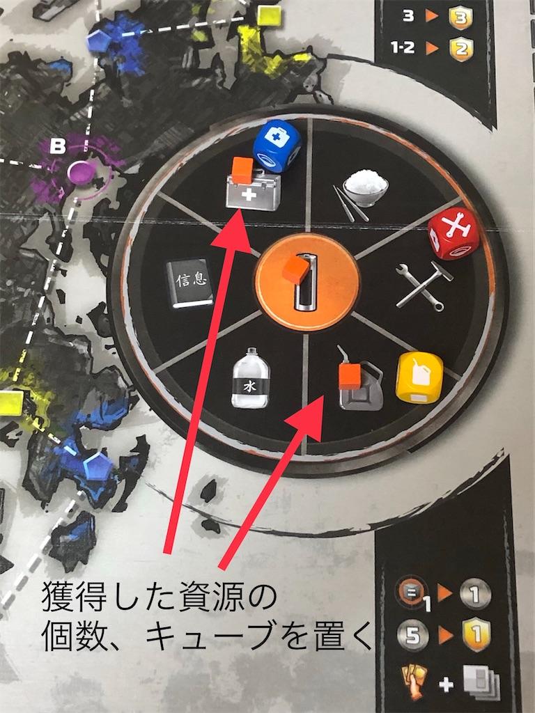 f:id:xyoshixaki:20200928012129j:image