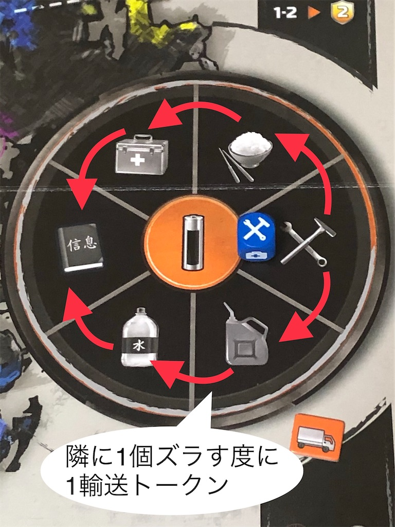 f:id:xyoshixaki:20200928013111j:image