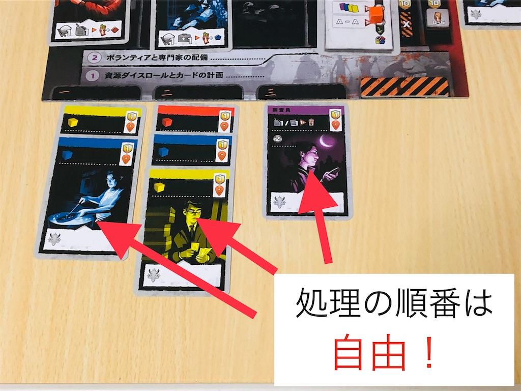 f:id:xyoshixaki:20200928013723j:image