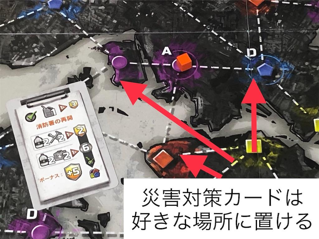 f:id:xyoshixaki:20200928015511j:image