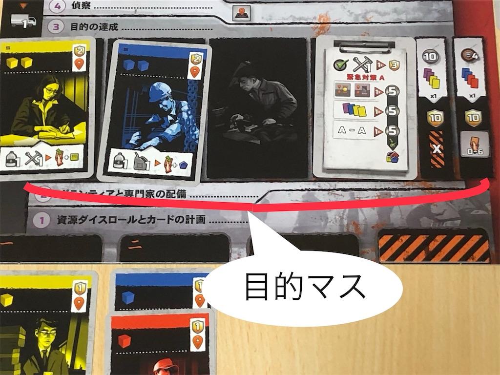 f:id:xyoshixaki:20200928020736j:image