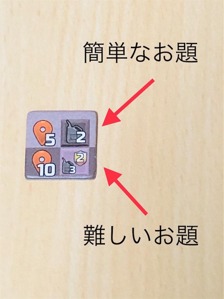 f:id:xyoshixaki:20200928021545j:image