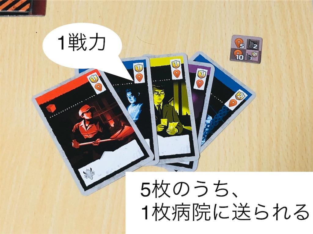f:id:xyoshixaki:20200928022220j:image