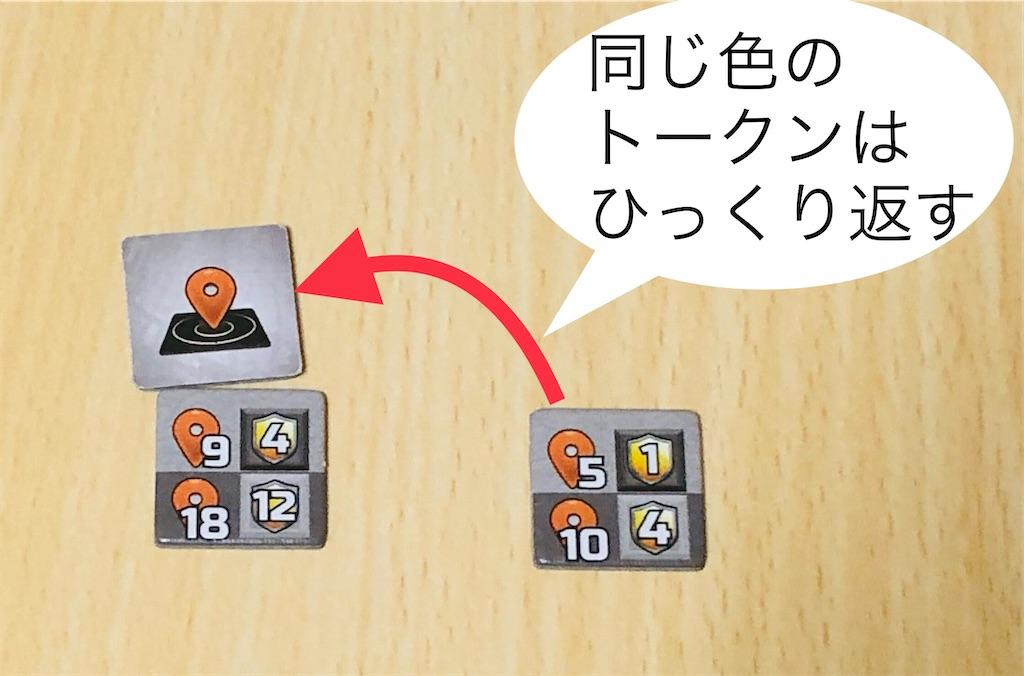 f:id:xyoshixaki:20200928022644j:image