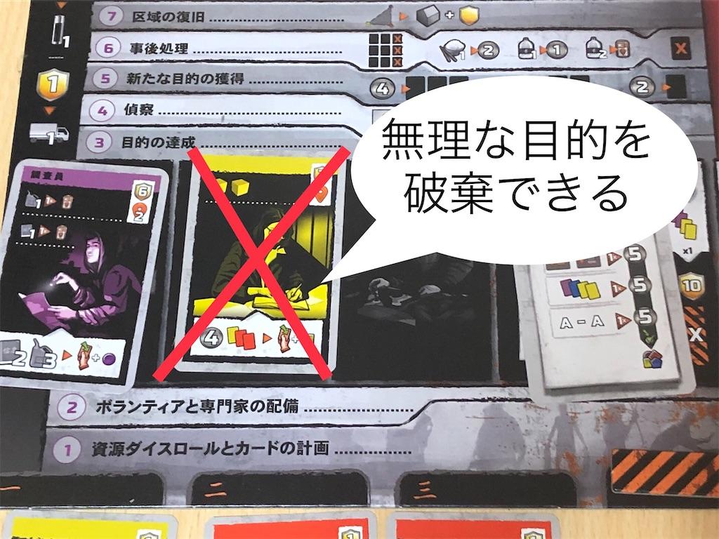 f:id:xyoshixaki:20200928023118j:image