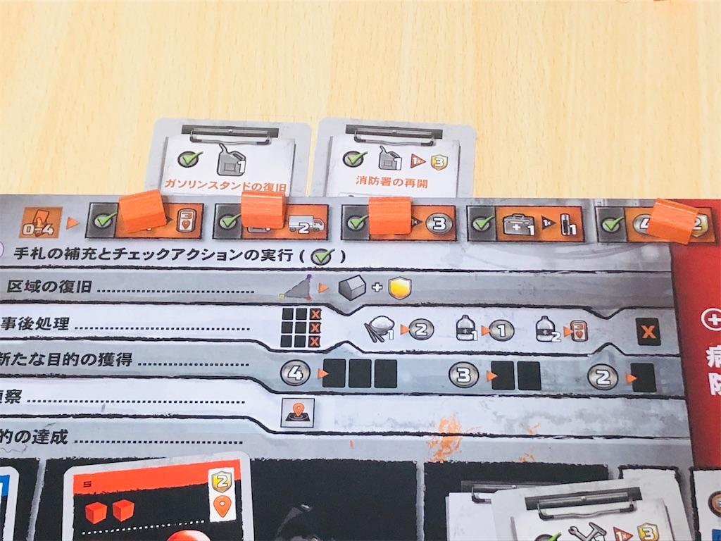 f:id:xyoshixaki:20200928025256j:image