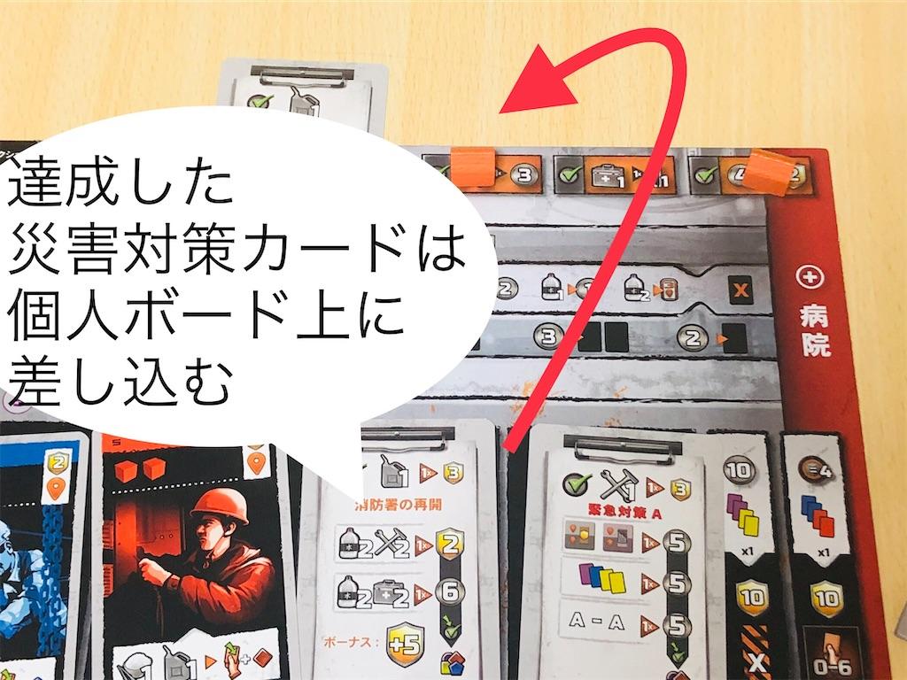 f:id:xyoshixaki:20200928025640j:image