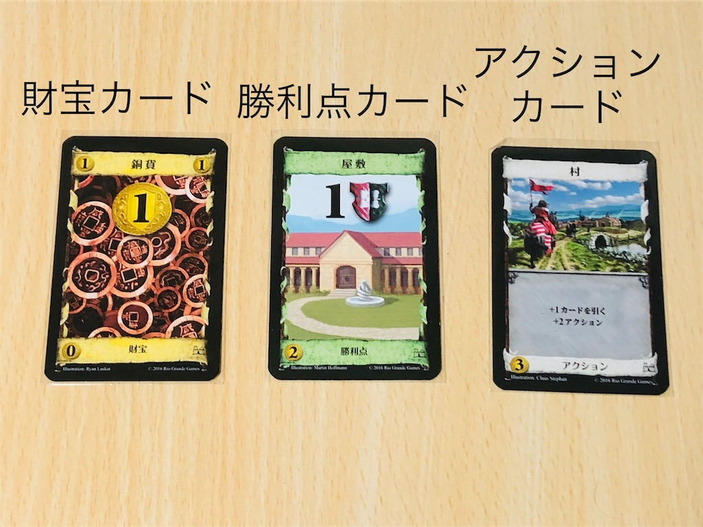 f:id:xyoshixaki:20201013003839j:image