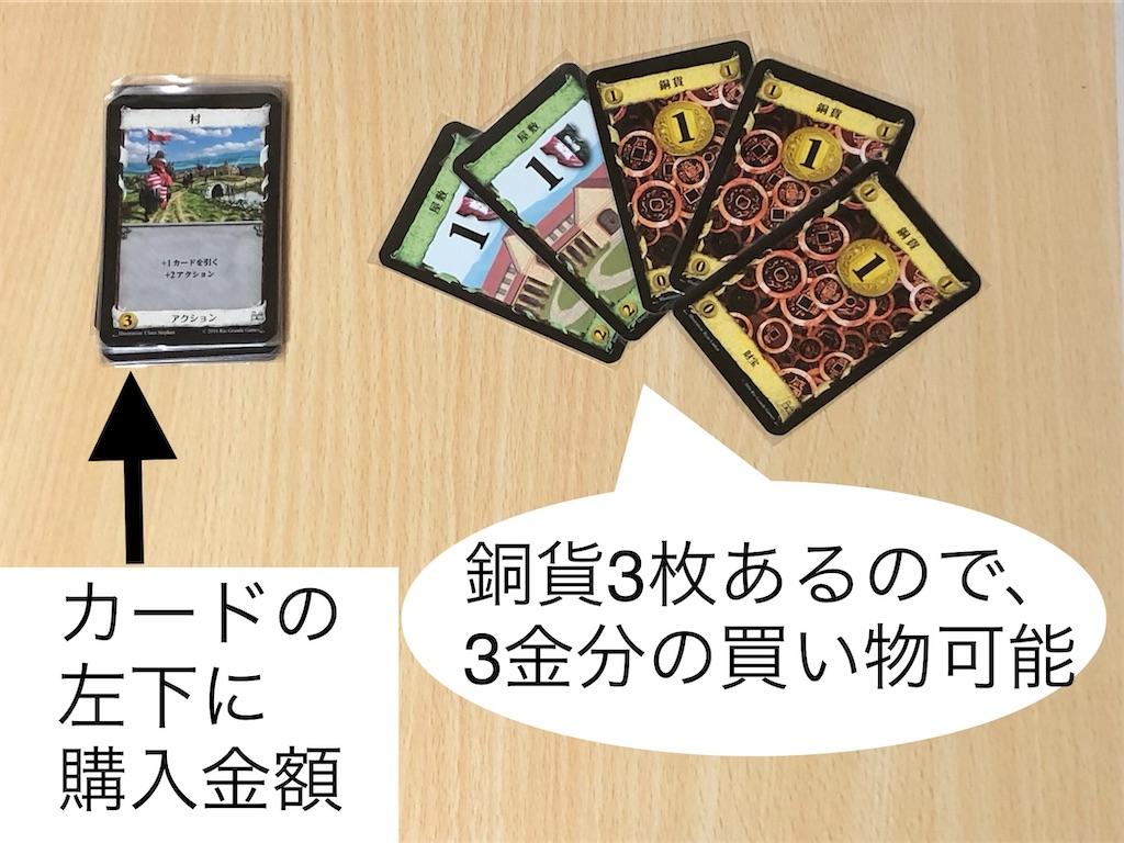 f:id:xyoshixaki:20201013010715j:image