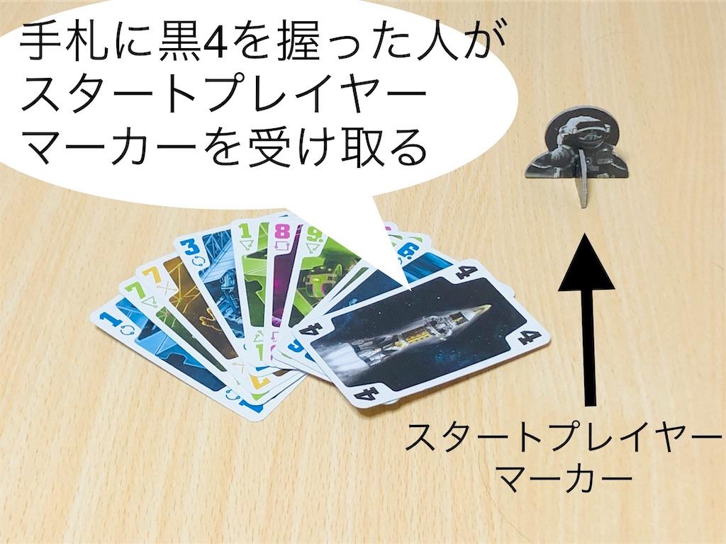 f:id:xyoshixaki:20201019020924j:image