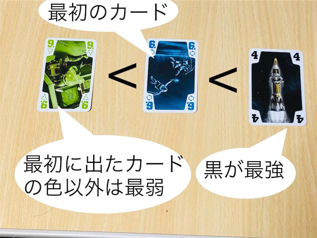 f:id:xyoshixaki:20201019023825j:image