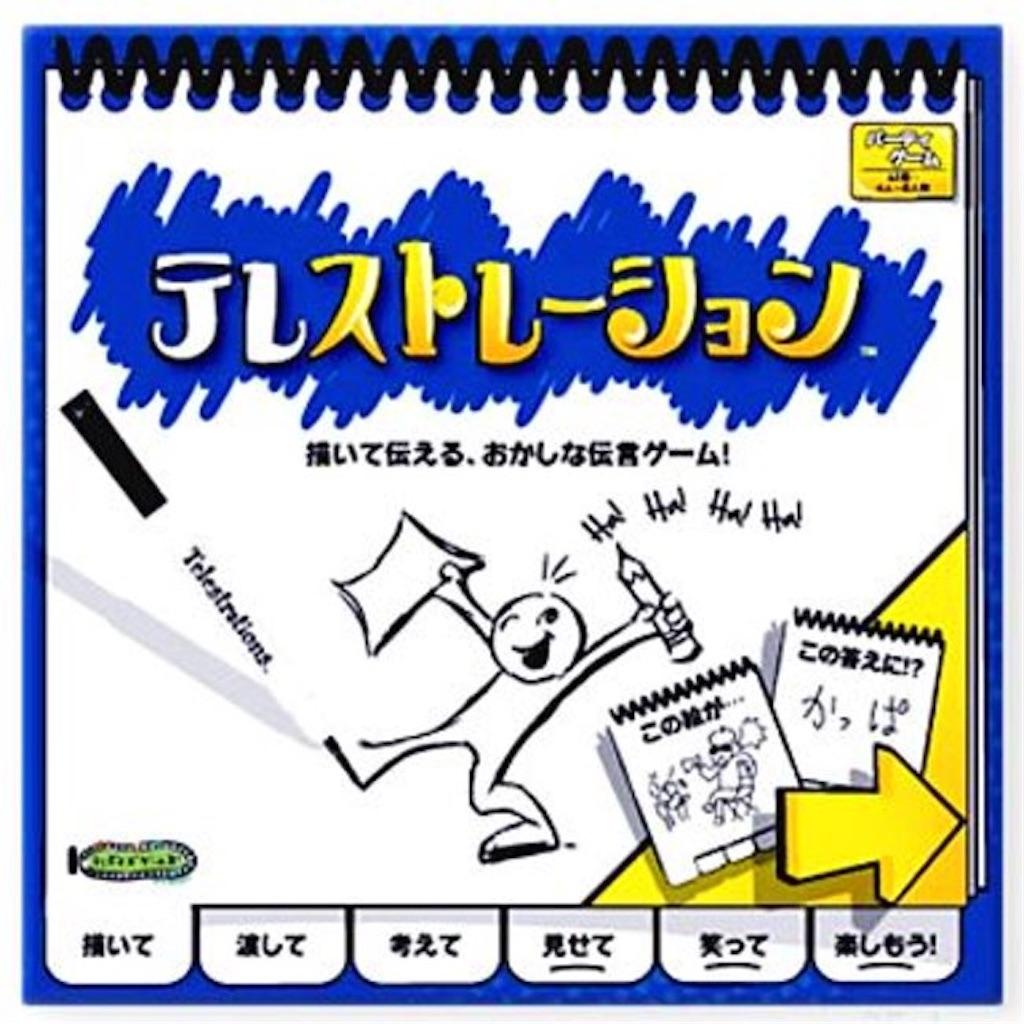 f:id:xyoshixaki:20201118004011j:image