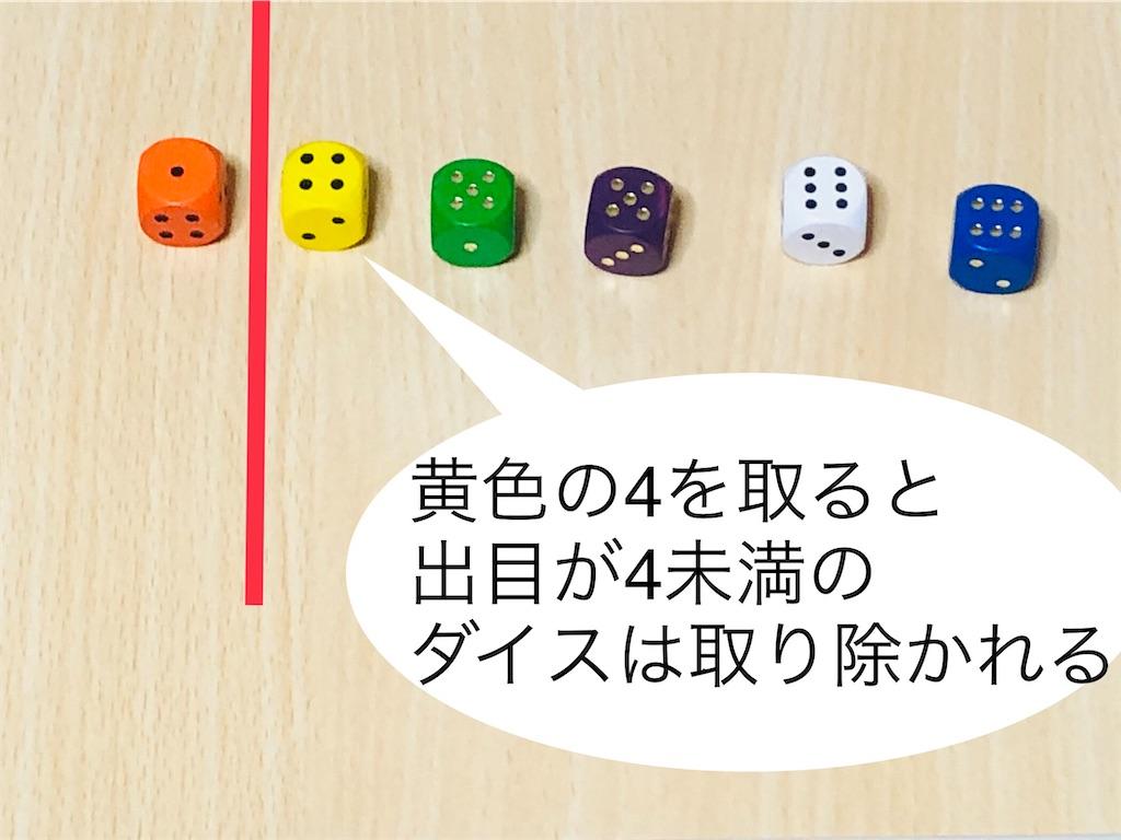 f:id:xyoshixaki:20201130012603j:image