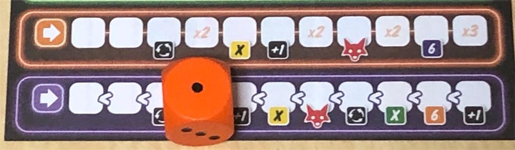 f:id:xyoshixaki:20201130015432j:image