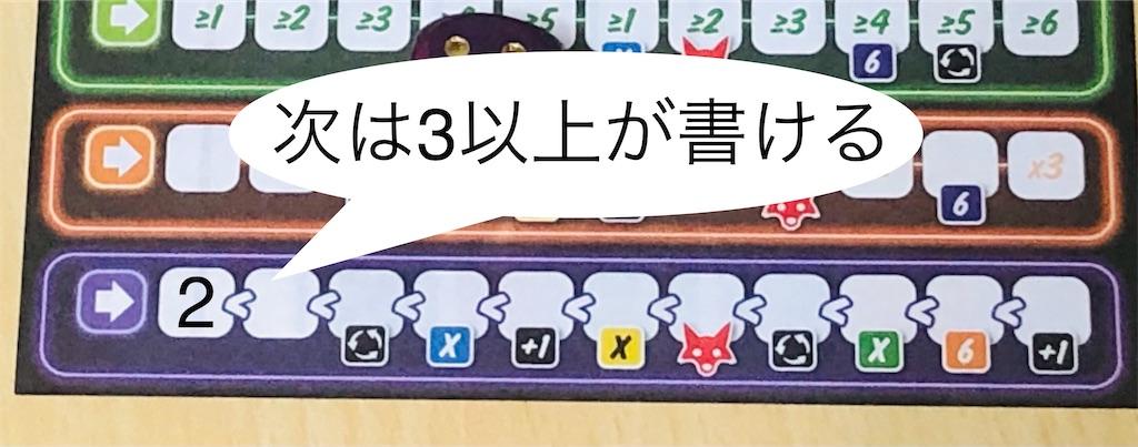 f:id:xyoshixaki:20201130020125j:image