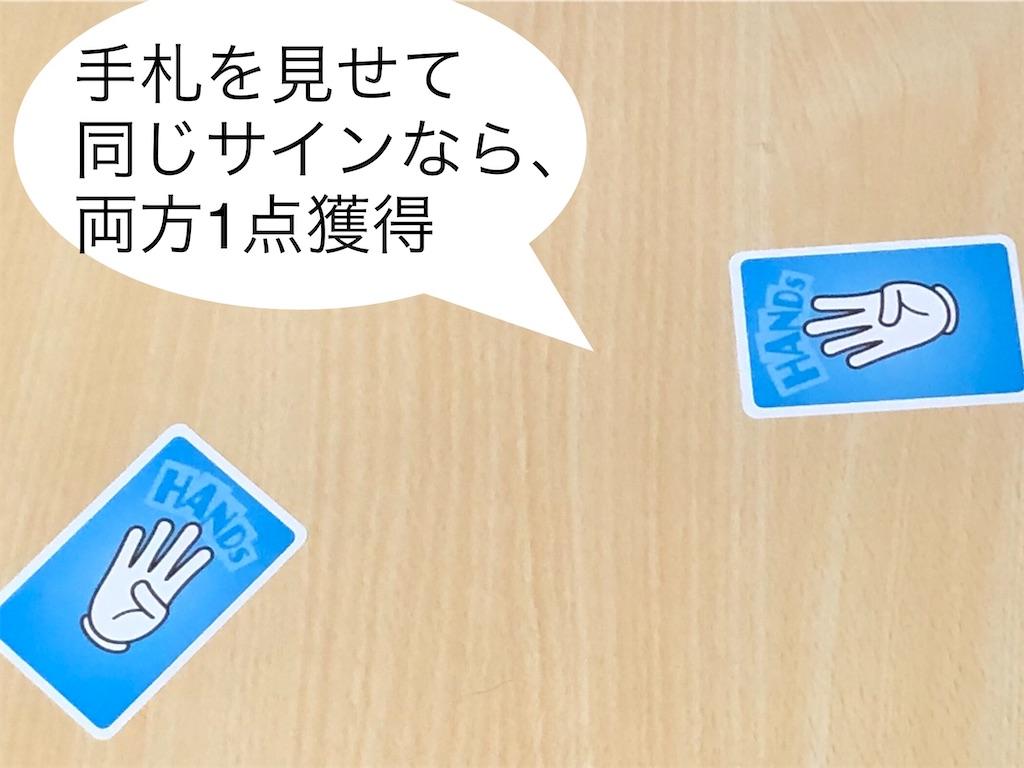 f:id:xyoshixaki:20201214001952j:image
