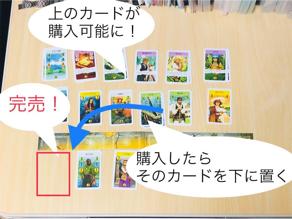 f:id:xyoshixaki:20201223015617j:image