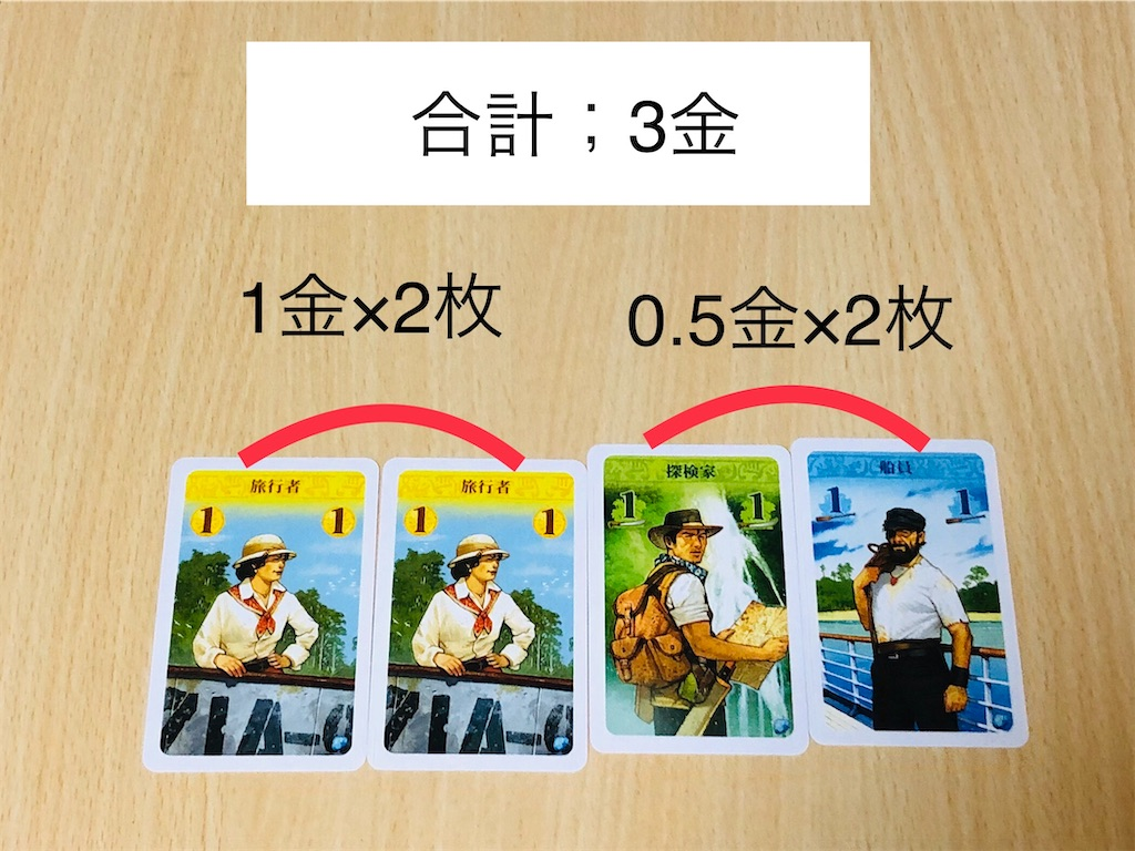 f:id:xyoshixaki:20201223020819j:image