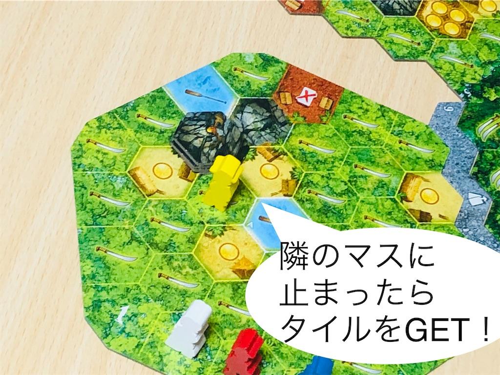 f:id:xyoshixaki:20201223021807j:image