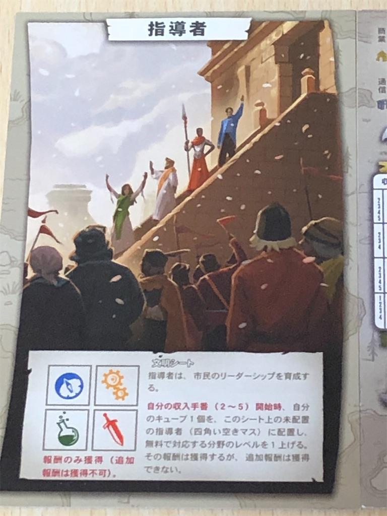 f:id:xyoshixaki:20210105022750j:image