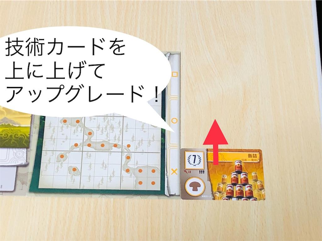 f:id:xyoshixaki:20210105025806j:image
