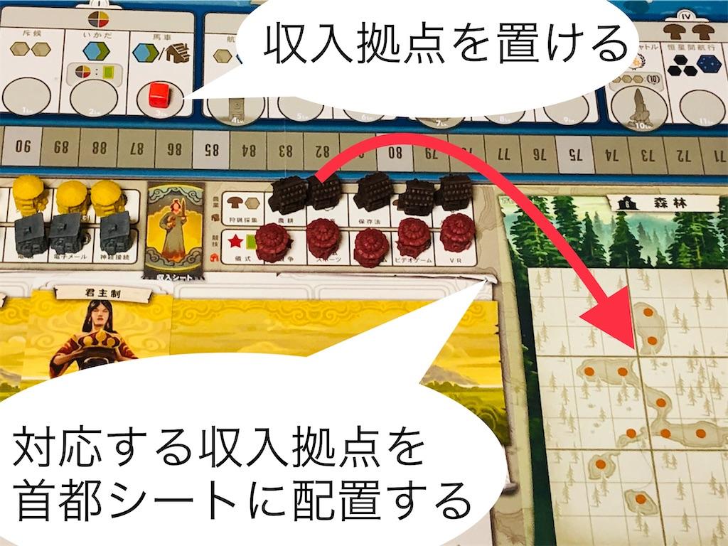 f:id:xyoshixaki:20210105030517j:image