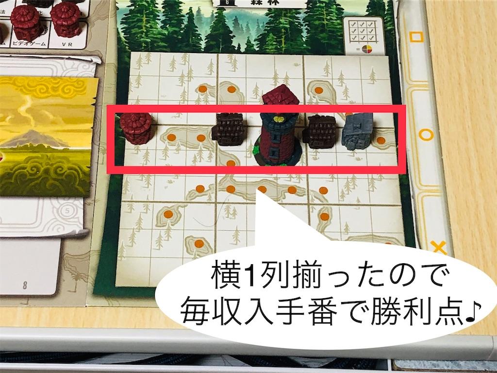 f:id:xyoshixaki:20210105032306j:image