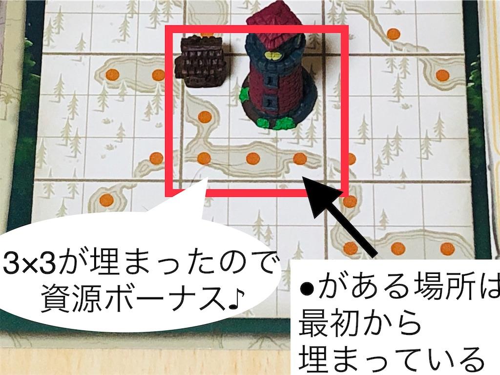 f:id:xyoshixaki:20210105032317j:image