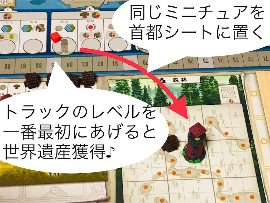 f:id:xyoshixaki:20210105032330j:image
