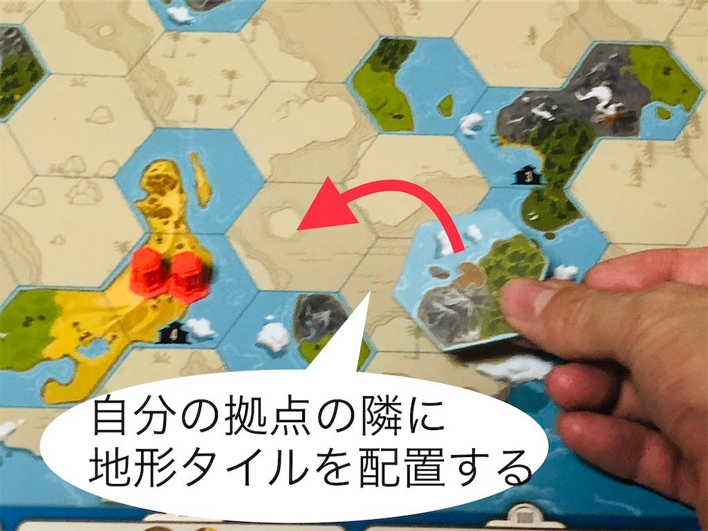 f:id:xyoshixaki:20210105033700j:image