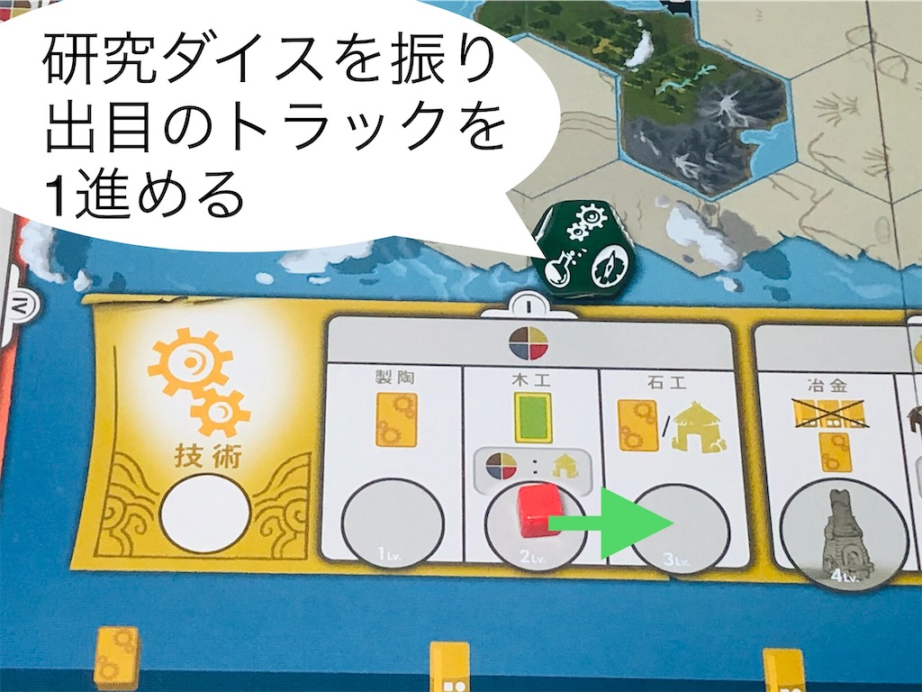 f:id:xyoshixaki:20210106015549j:image