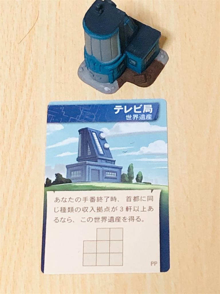 f:id:xyoshixaki:20210111031949j:image