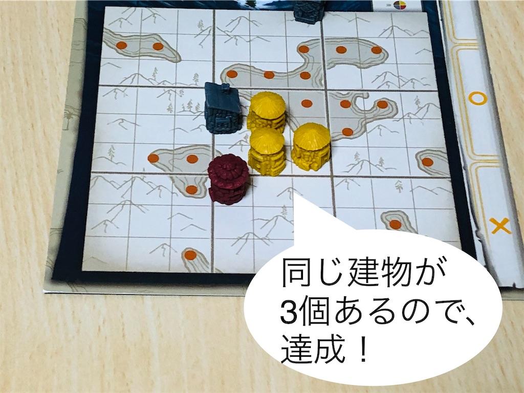 f:id:xyoshixaki:20210111033557j:image