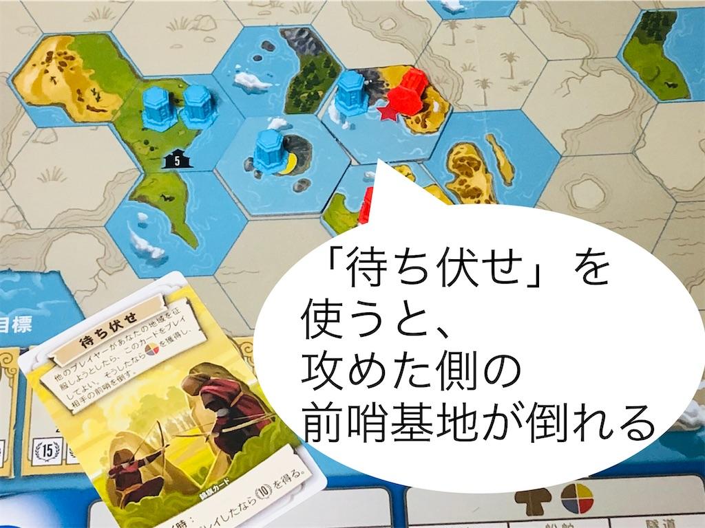 f:id:xyoshixaki:20210111035301j:image