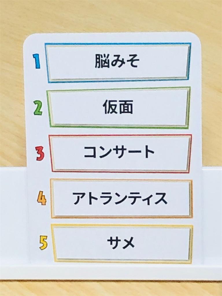 f:id:xyoshixaki:20210117012331j:image