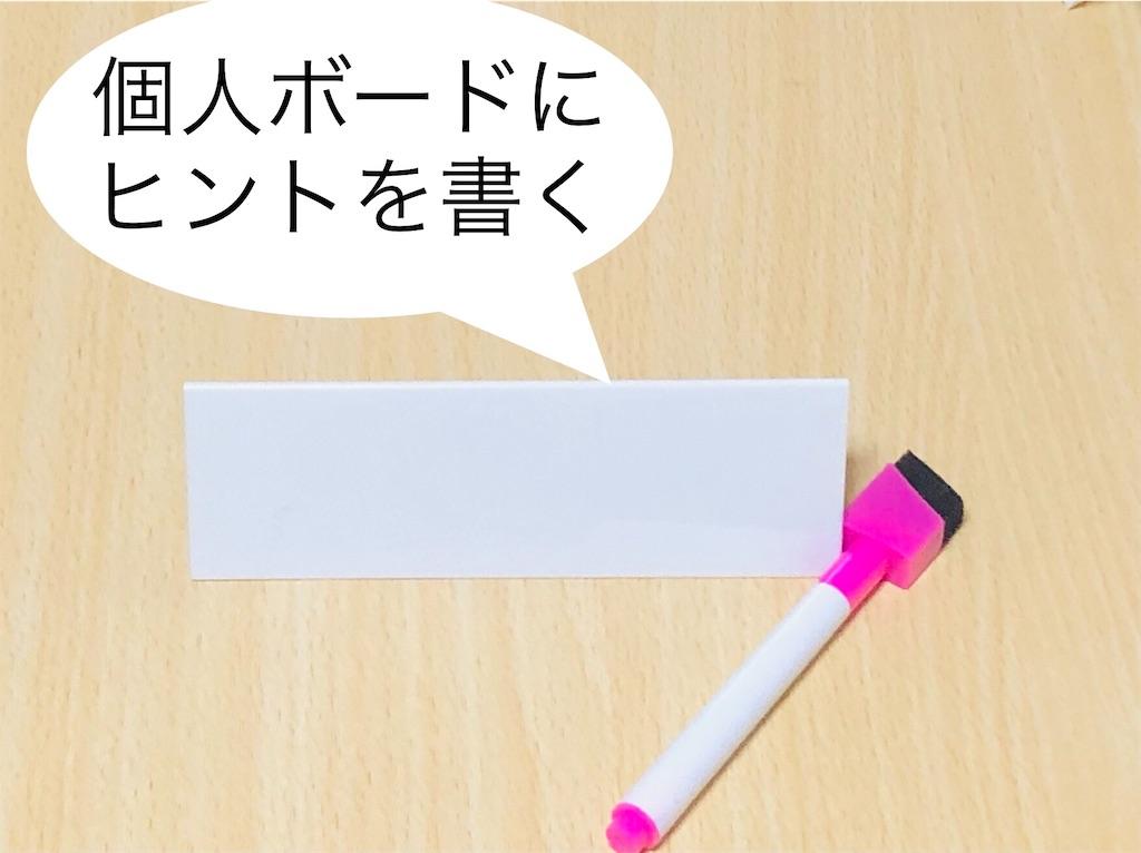 f:id:xyoshixaki:20210117015623j:image