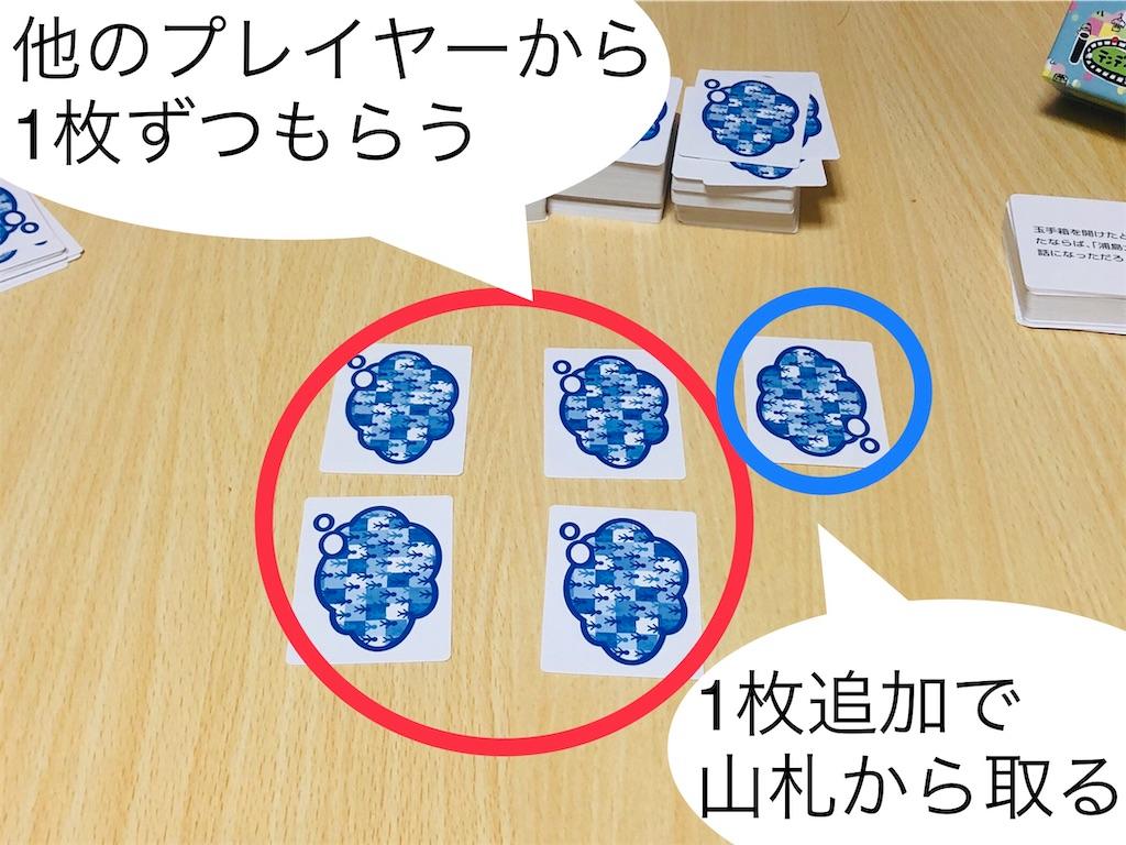 f:id:xyoshixaki:20210125015353j:image