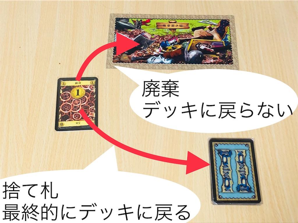 f:id:xyoshixaki:20210208013546j:image