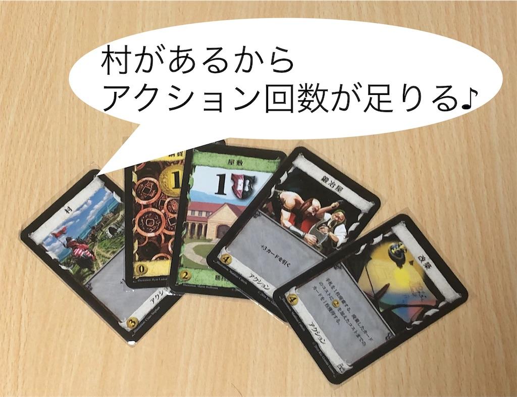 f:id:xyoshixaki:20210212193859j:image