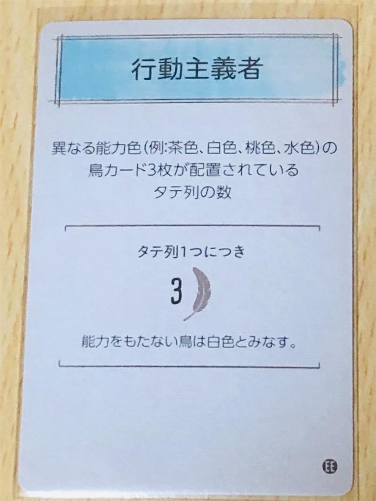 f:id:xyoshixaki:20210221193636j:image