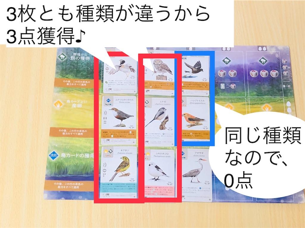 f:id:xyoshixaki:20210221195009j:image