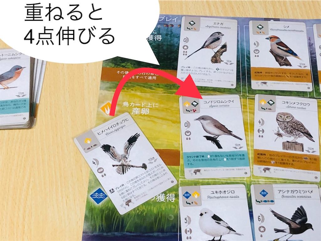 f:id:xyoshixaki:20210222013453j:image