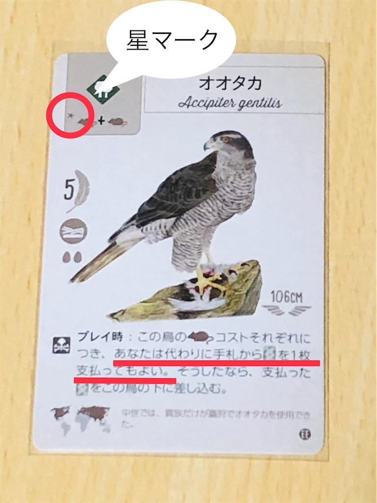 f:id:xyoshixaki:20210222013914j:image