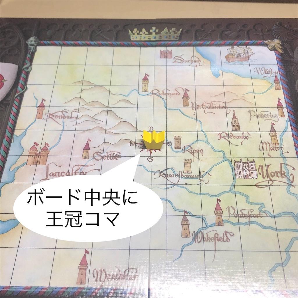 f:id:xyoshixaki:20210303004445j:image