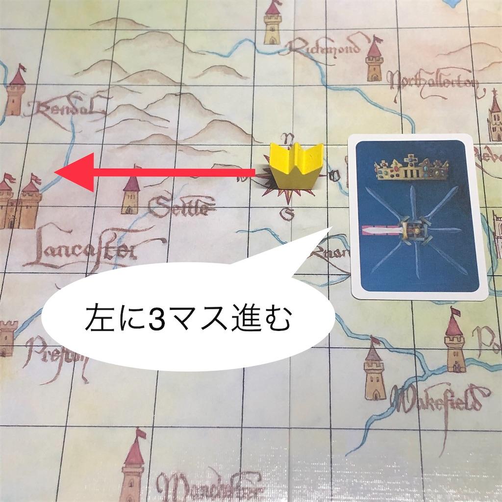 f:id:xyoshixaki:20210303004637j:image