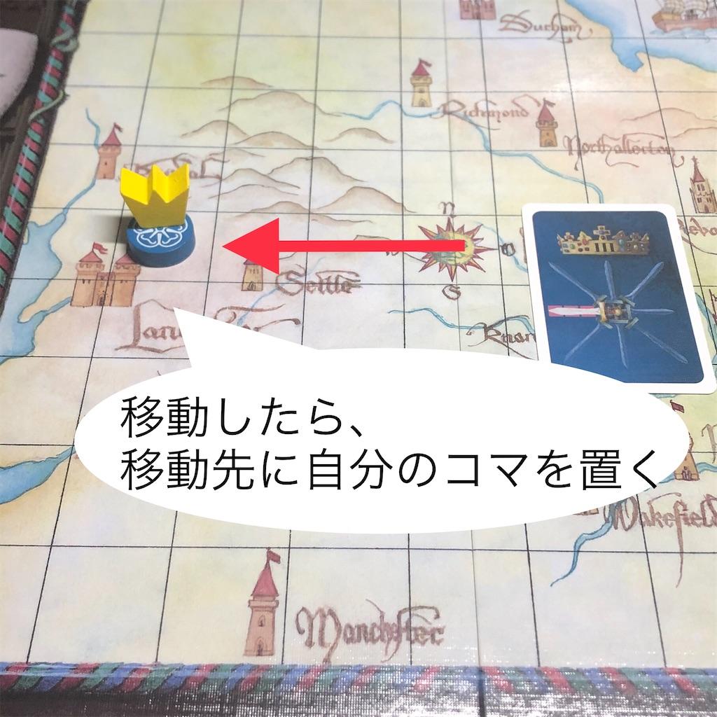 f:id:xyoshixaki:20210303004928j:image