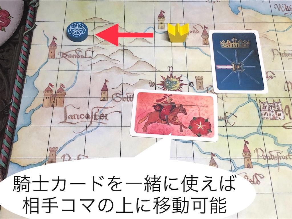 f:id:xyoshixaki:20210303010229j:image