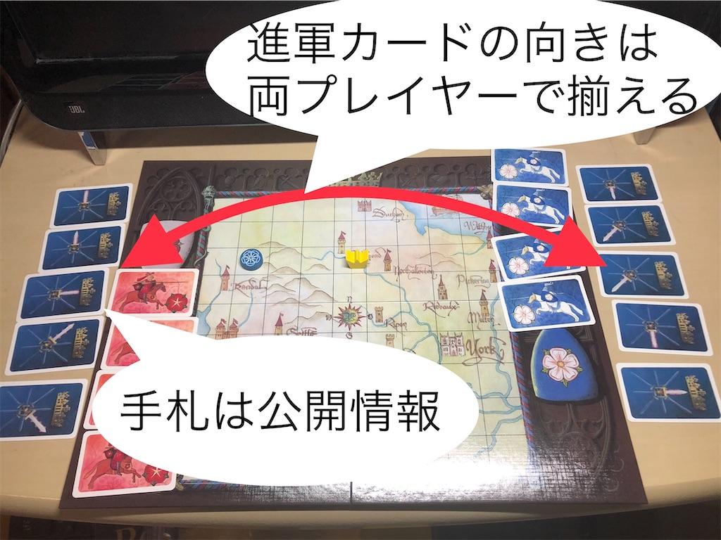 f:id:xyoshixaki:20210303010800j:image