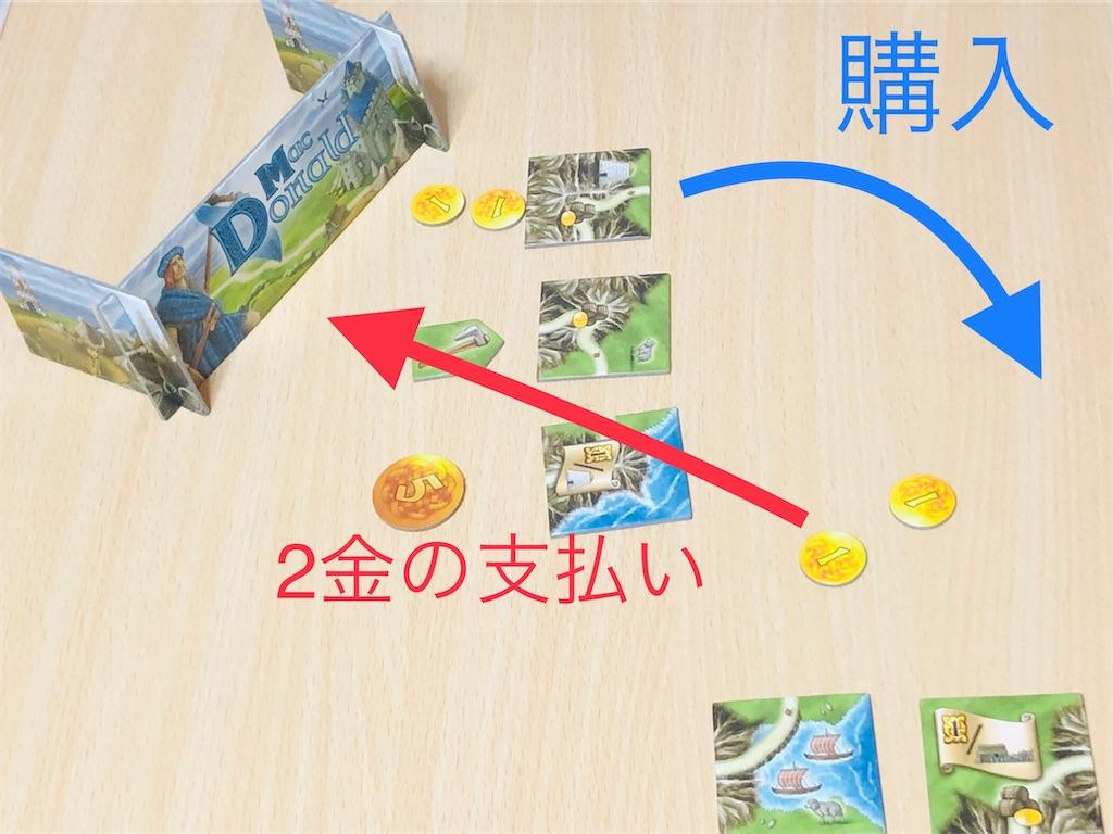 f:id:xyoshixaki:20210531235716j:image